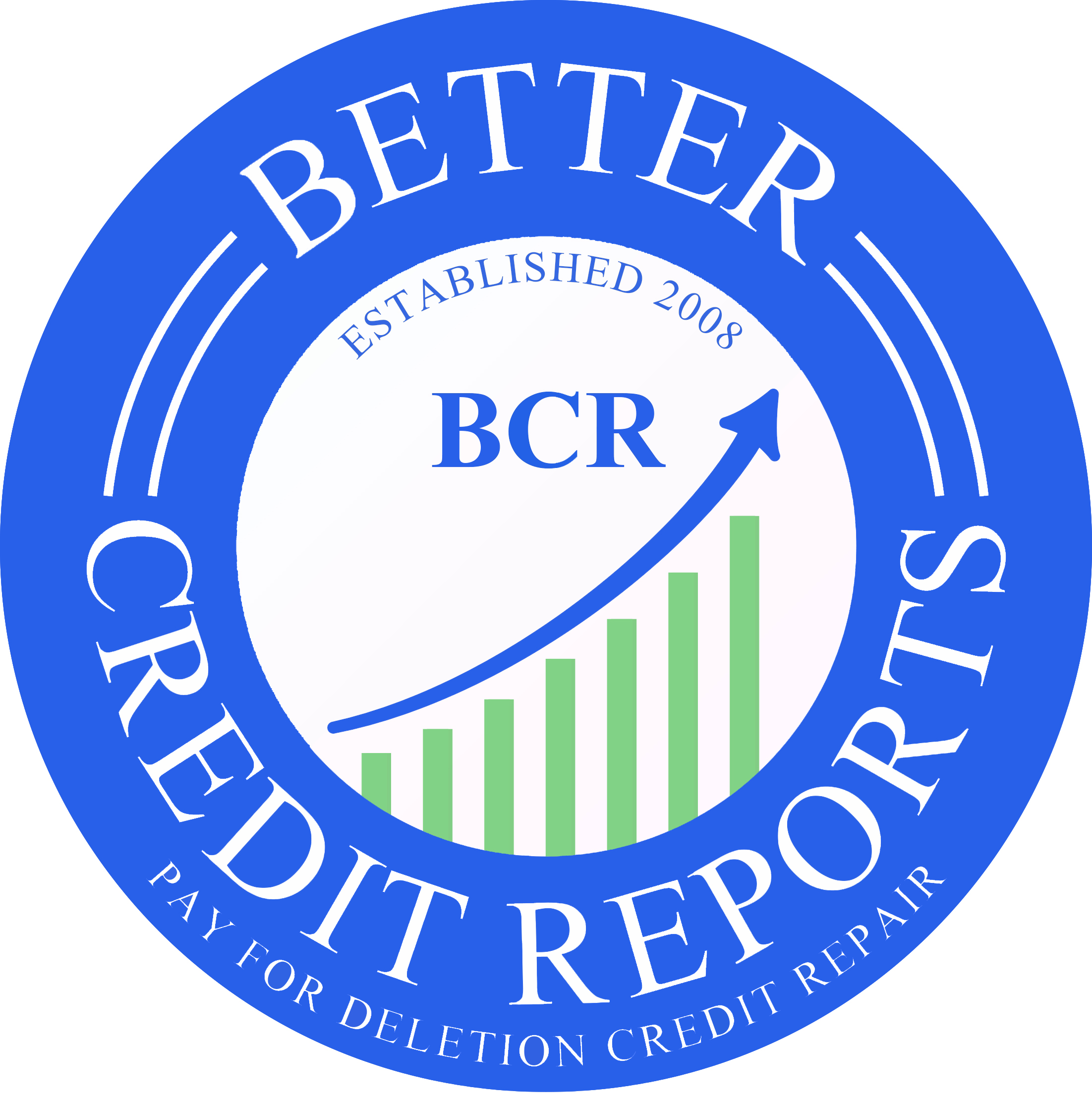 The Original Pay for Deletion Credit Repair Company